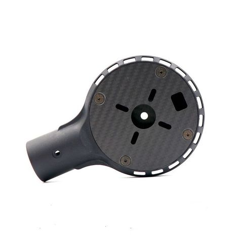 ARRIS 30mm Agriculture Spraying Drones Motor Mount for Hengli Brushless Motor