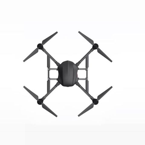 ARRIS EP100 4 Axis 1000mm Multirotor Platform for Aerial Photography Mapping Inspection