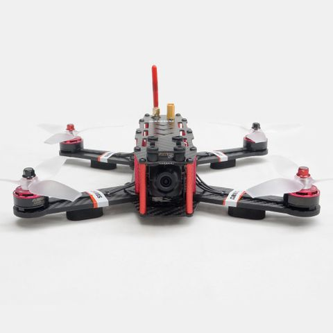 ARRIS X-Speed 250B FPV Racing Drone ARF (US Wareouse) Free Shipping