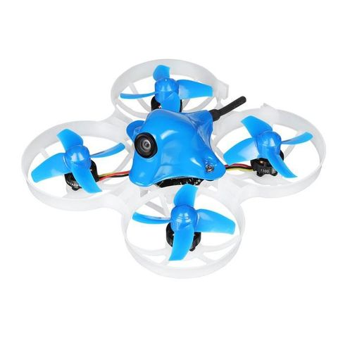 BETAFPV Beta75X 2S Brushless Whoop Drone BNF