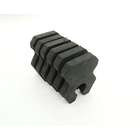 Blade Holder for 30 Inches Propellers (6PCS)