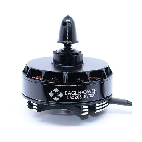 Eaglepower 5208 300KV High Quality Brushless Motor for RC Drones