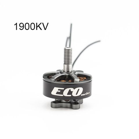 Emax ECO Series 2207 3-6S 1900KV Brushless Motor For RC Drone FPV Racing