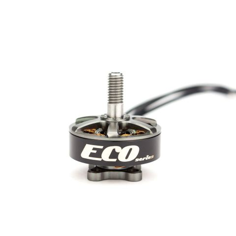 EMAX ECO Series 2306 1700KV 3-6S Brushless Motor for FPV Racing Drones