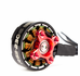EMAX RSII 2306 2600KV 3-4S Red Buttom Brushless Motor
