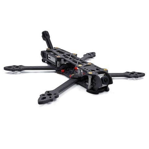 GEPRC MARK4 HD5 DJI FPV Freestyle Frame