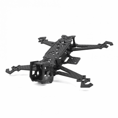 "iFlight HL5 V2 225MM 5"" FPV Racing Drone Long Range Frame for Freestyle"