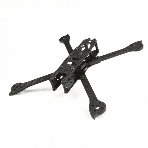 "iFlight XL5 Lowrider V3 FPV Race Frame for 5"" Drones"