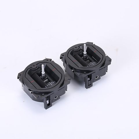 Jumper T16 Hall Sensor Gimbals (2 Pieces)