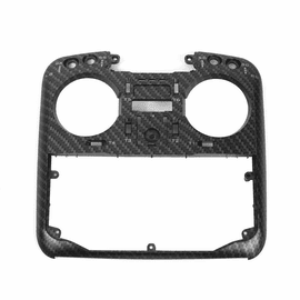 Jumper T16/T16 PRO Water Transfer Printing Carbon Fiber Front Panel