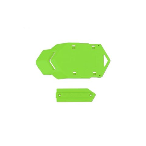 Tarot Electronic Parts Cover Green MK6046C
