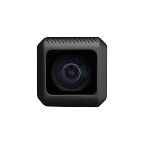 Runcam 5 4K HD Action Camera