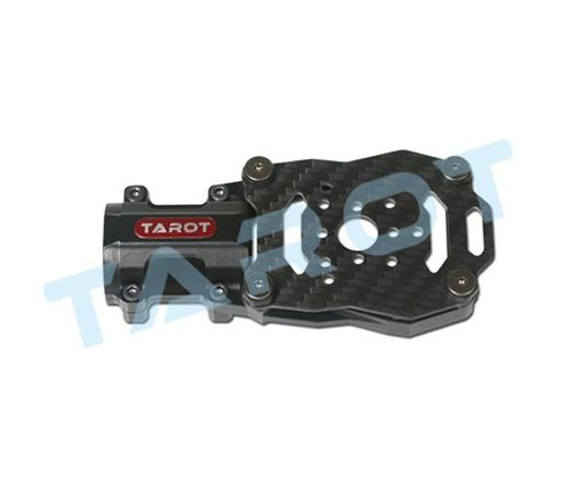Tarot 25mm Suspension Motor Mount for Multi-Rotors