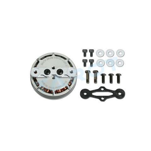 Tarot 4006 Martin Long Flight Time 6S Brushless Motor for Multi-Rotors