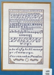 1893 - Samplers Of The World
