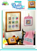 A Quilter's Sampler