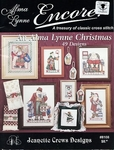 An Alma Lynne Christmas - Encore!