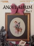 Angel Album Part 1