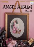 Angel Album Part II
