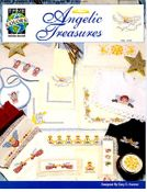 Angelic Treasures