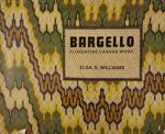 Bargello Florentine Canvas Work