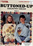 Buttoned-Up Country-Wear