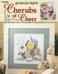 Cherubs of Cheer