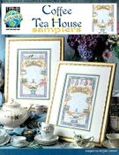 Coffee & Tea House Samplers