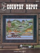 Country Depot