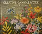 Creative Canvas Work