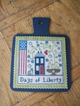 Days of Liberty