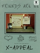 Friends Are We