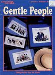 Gentle People