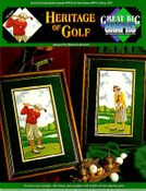 Heritage Of Golf