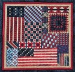 Holiday Delights - 4th of July