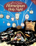 Homespun Holy Night