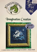 Imagination Creation