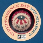 Independence Day Roundabout Kit