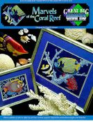 Marvels of the Coral Reef