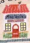 Miss Vonnie's