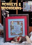 Monkeys & Moonbeams