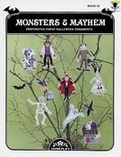 Monsters & Mayham