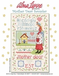 Mother Dear Sampler