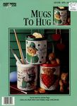 Mugs To Hug