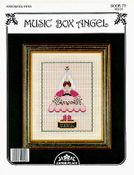 Music Box Angel