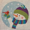 NEW Christmas / Winter Canvases