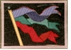 Painted Needlepoint Canvases Sale