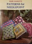 Patterns for Needlepoint