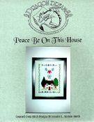 Peace Be On This House