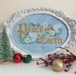 Peace On Earth: All Is Bright
